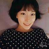 Lilly Jiyeon Kim