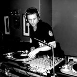 Jack Green Ministry of Sound mix