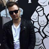 Henrik Willhoff DJ Mashup Remix Autumn 2015 [Edit]