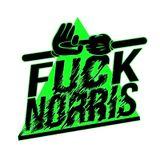 FUCK NORRIS