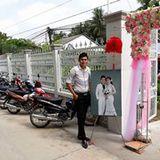 Nguyễn Trần Thế Vĩ