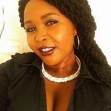 Beatrice Benson Macharia
