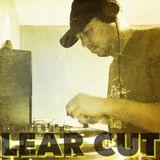 Clear-Cutz