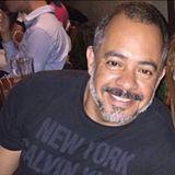Marcelo Ferreira Pinto
