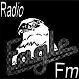 RadioEagle