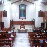01 19 2014 PM Praise and Worship