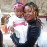 Jaydee Njoroge Sara