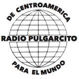 Radio Pulgarcito