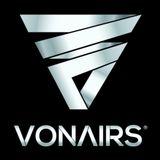 Vonairs