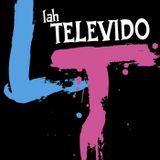 Lah Televido