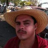 Raul Valadez Felix