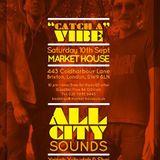 All City Sounds