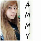 Noo Ammy