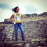 Gina Centeno Durán