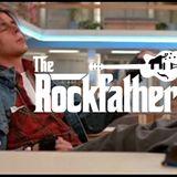 shake the rockfather