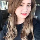 Khánh Thư
