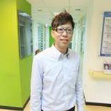 Baron Kuannan Chen