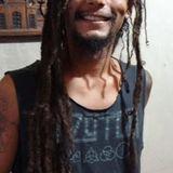 Thiago Rodrigues Gomes