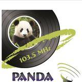 Panda Rádió Szegedi Stúdió