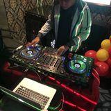 (捉kit版LV2越听越快越kit你会吗吊) pap dat+ mother fucker+ anthem2+le pam pam DJ Xiiaoweiwei NONSTOP 慢摇edm 2019