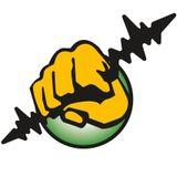 Soundclash Podcast no.1 - Kapno / Mighty Boogie