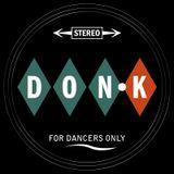 Don K