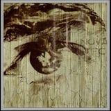 Novatec in Dimensione techno (Rmin radio)  17/12/12