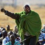 Embo Bat Ntswane
