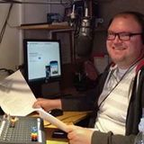 10th August 2015 - What's Happening with Steve Bebe on RedShift Radio