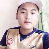 Nguyễn Đức Thắng