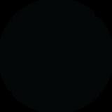 CreativeBlissEvents