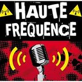 Haute Frequence