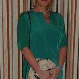 Valerie Bradshaw