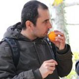 Mahmut Nizam Özlütaş