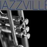 Jazzville - Episode 213