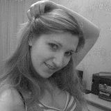 Irina Solovej