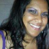 Natasha Maharaj