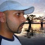 Rayez Hussain