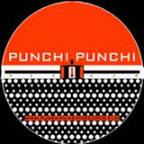 Punchi