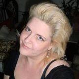 Nicole Reinke