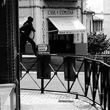 Eric Le Courtois