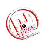 DEEJAYSP255