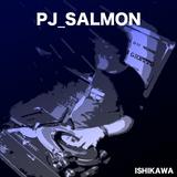 PJ_Salmon
