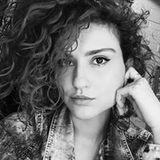 Camila Parca Guaritá