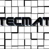 TecMat