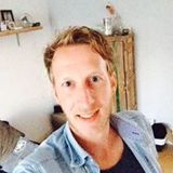 Jochen Wijdeven