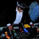 Mix - Rock En Español  -  [Dj Elvis - 2014]