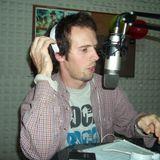 Sebastian Lopez (soy yo)