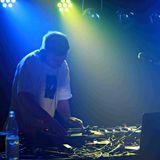 DJ Dest