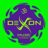 Devon_X